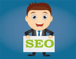 seo services brisbane