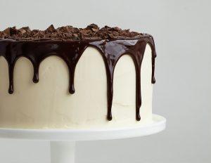 Online Cake Delivery Klang Valley